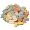 Candy Lego Blocks 1kg